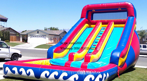 Plastic Pools For Kids plastic pools kids promotion-shop for promotional plastic pools