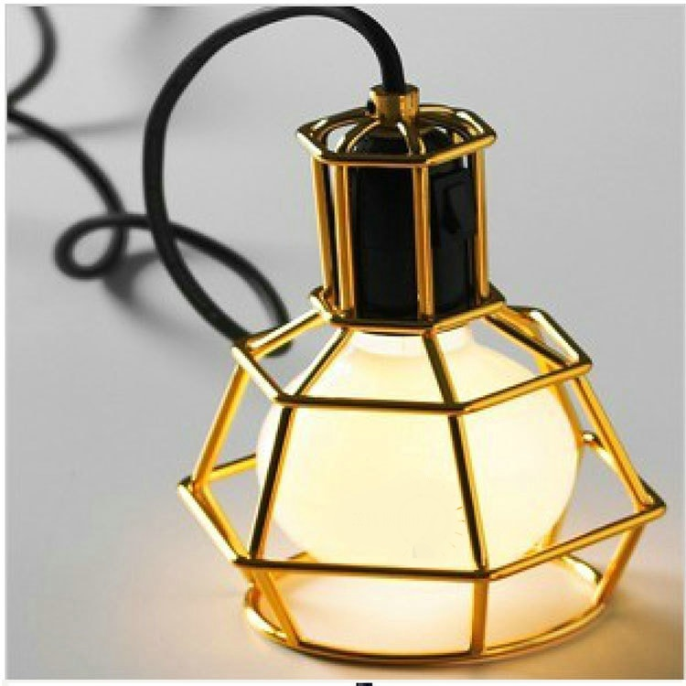 Creative design Iron pendant light living room restaurant bar clothing store industry wind restoring pendant lamps zaCreative design Iron pendant light living room restaurant bar clothing store industry wind restoring pendant lamps za