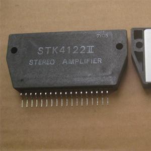 Image 4 - STK4044 STK4112 STK4122 new original 2pcs/lot