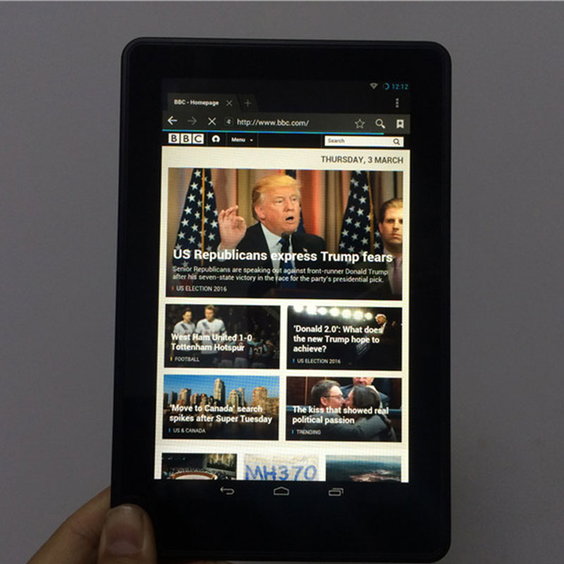электронная книга купить в Китае