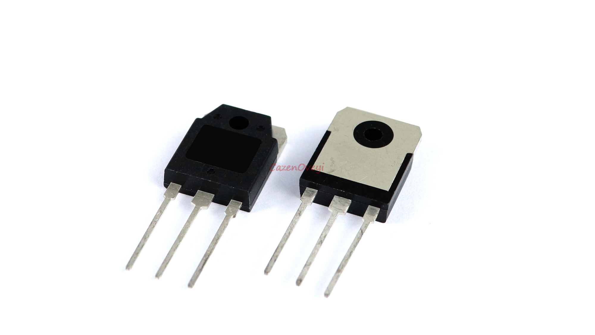 10pcs/lot <font><b>GT30J324</b></font> TO-3P IGBT 600V30A In Stock image