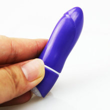 Mini Bullet Vibrators tiny Vibrating Waterproof Tranquil for Women Erotic Sex Toys for Couple Sex Products women