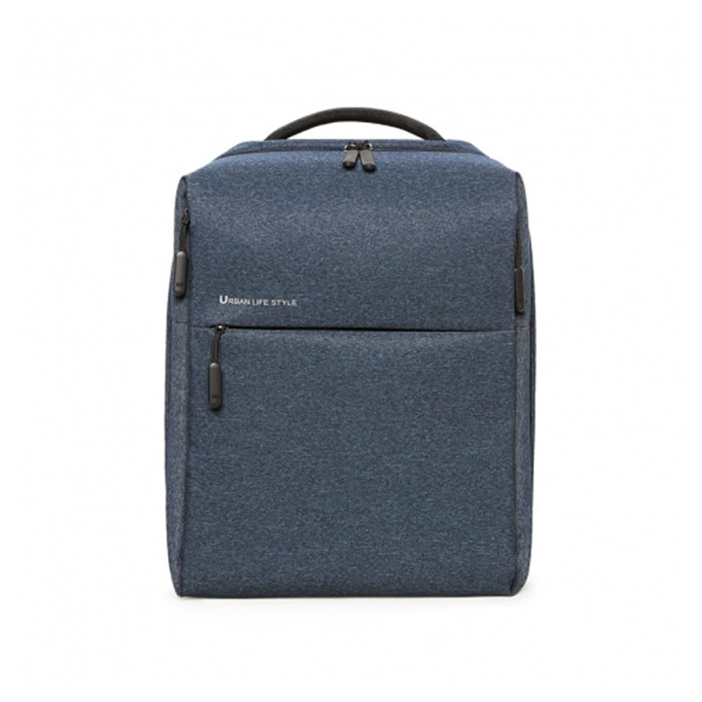style backpack school bolsa suitable Description 1 : MI Backpack Urban Lifeestilo
