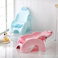 Регулируемый детский стул shampoo детское кресло шампунь кровать Экстра большой детский шампунь артефакт
