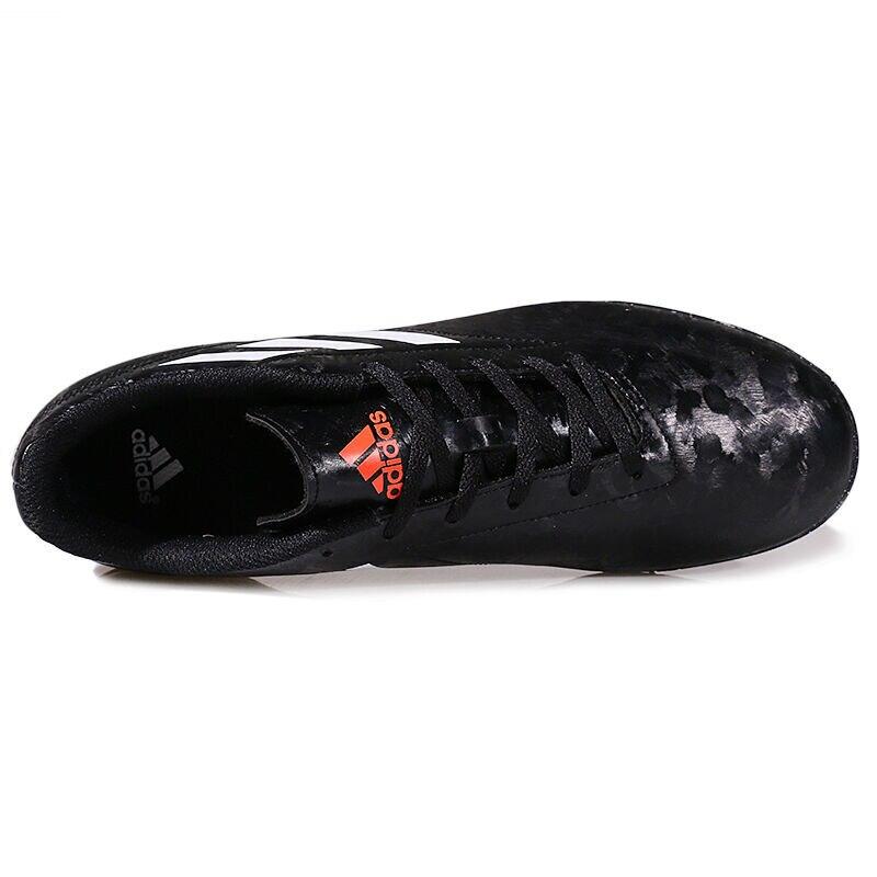 e9cbd867543ca Nueva llegada Original 2018 Adidas Conquisto II TF de fútbol de los hombres  zapatillas en Zapatos de fútbol de Deportes y ocio en AliExpress.com