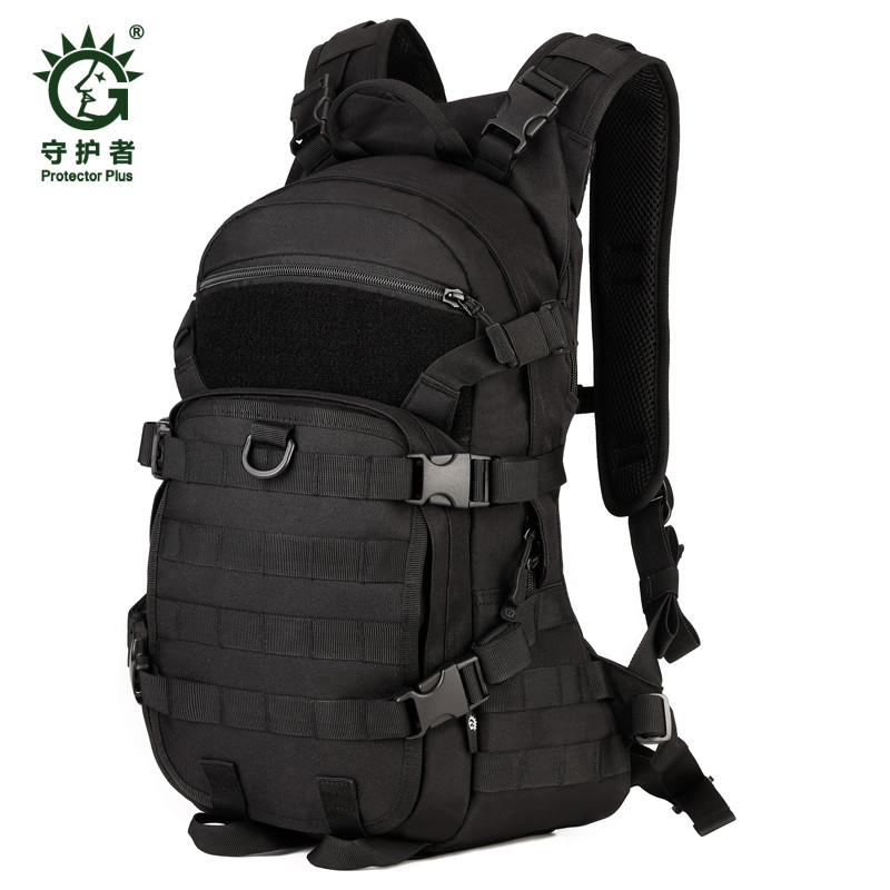 Men Military Backpacks Male Multifunction Nylon Casual Travel Rucksack Women Laptop Back Bag Camouflage School Bags Teenagers чемодан samsonite 38n 006 черный