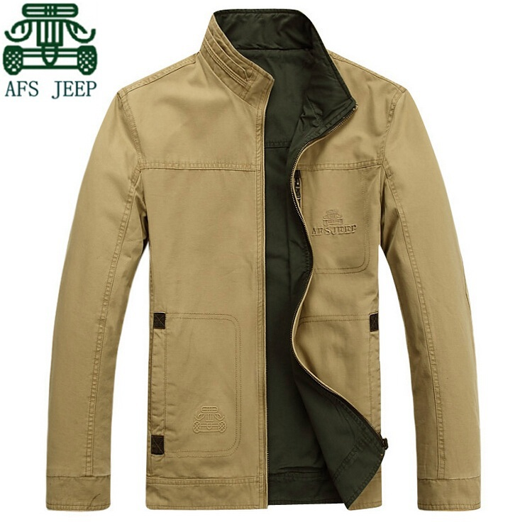 Online Buy Wholesale fall jackets men from China fall jackets men ...