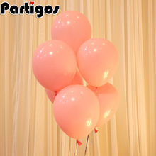 750a0f943c Popular Blush Color Wedding-Buy Cheap Blush Color Wedding lots from ...