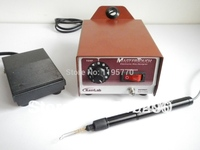 mastertouch-wax-welder-jewelry-welding-machine-jewelry-tool-230v-115v-hl-01