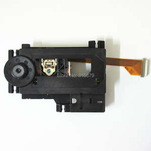 Original VAM1205 VAM-1205 CDM-12.5 for Philips CD Optical Pickup Lens with Mechanism