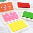 1pc Colored Inkpad D...
