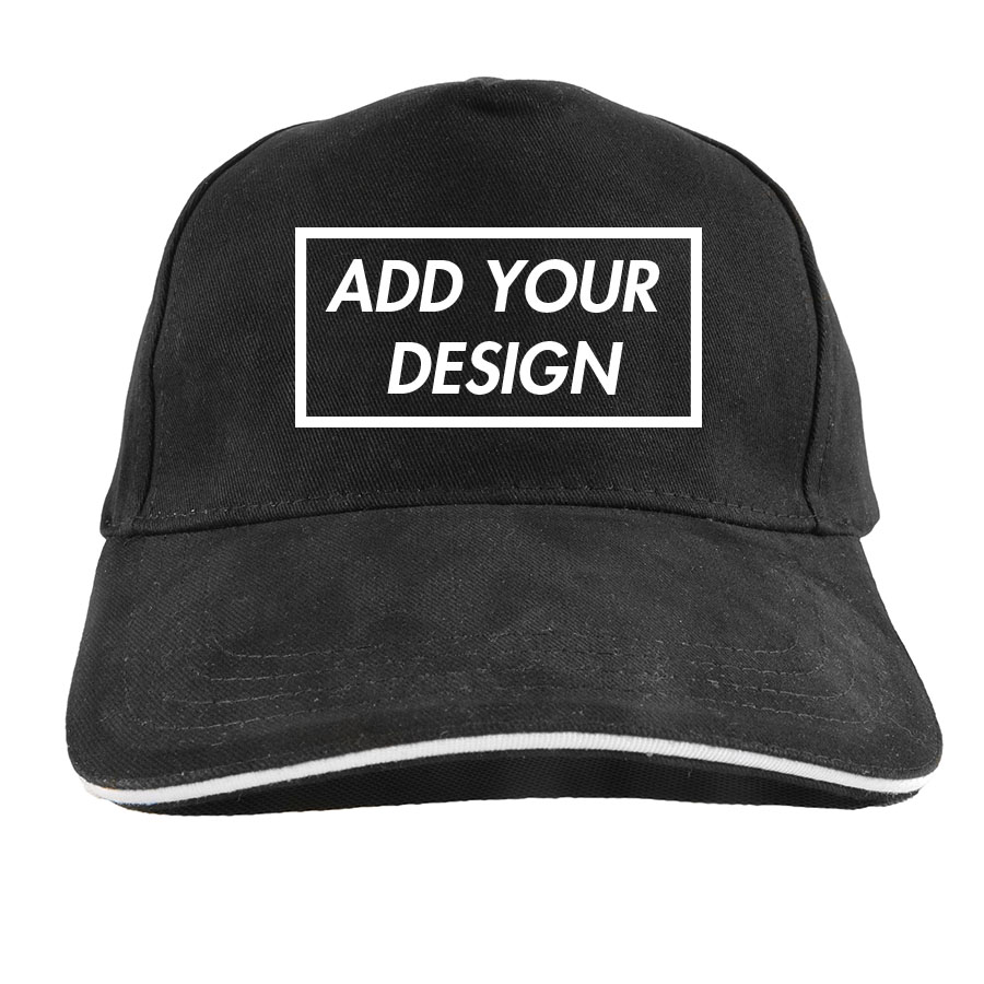 733e2d390b8 best top 10 custom cap design brands and get free shipping - 7b3cmiae