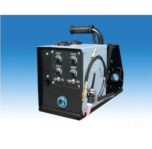 semi automatic cold wire feeder feed machine for tig welding machine
