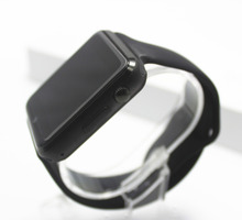 G10D Bluetooth Smart WristWatch For Android Smartphone