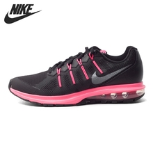 Original New Arrival 2017 NIKE  AIR MAX DYNASTY Women's Running Shoes Sneakers