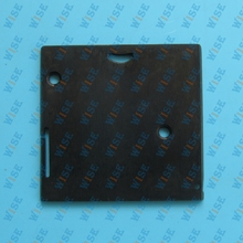 BACK SLIDE PLATE FOR SINGER 111G 111W 211G 211U 211W 240003