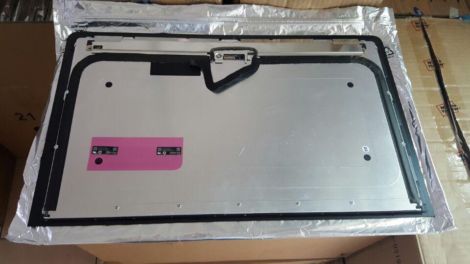 Original NEW LCD iMac 21.5