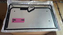 Original NEW LCD iMac 21.5″  2012 2013 2014 LM215WF3 SD D1 SDD1 SD D2 D3 D4 D5  A1418 2K MD093 MD094 ME086 087  LM215WF3 SD D1