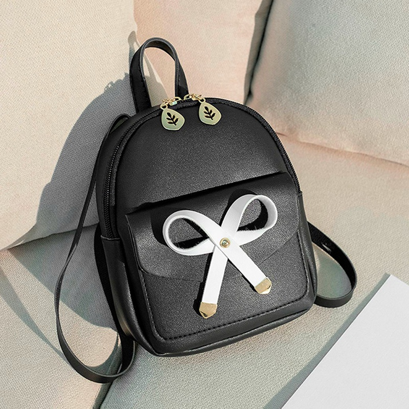ABDB-Small Fresh Cute Shoulder Small Backpack Travel Shoulder Diagonal Mobile Phone BagABDB-Small Fresh Cute Shoulder Small Backpack Travel Shoulder Diagonal Mobile Phone Bag