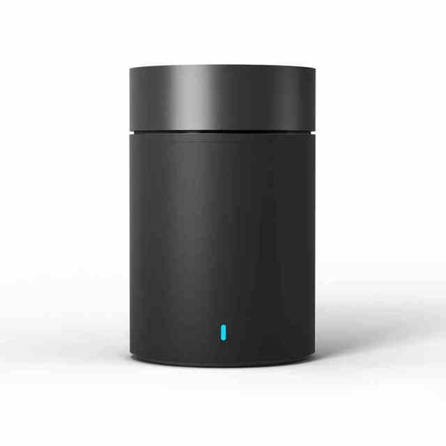 2016 Newest Original Xiaomi Portable Wireless Bluetooth Speaker 2 New High Quality bluetooth 4.1 For Smartphone Tablet PC