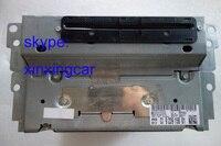 Беккер HB B081 CI927789501 CIC высокой спутниковый Радио DVD навигации головное устройство CI923915801 для BWM 6512 HB B092 автомобильный навигатор HDD