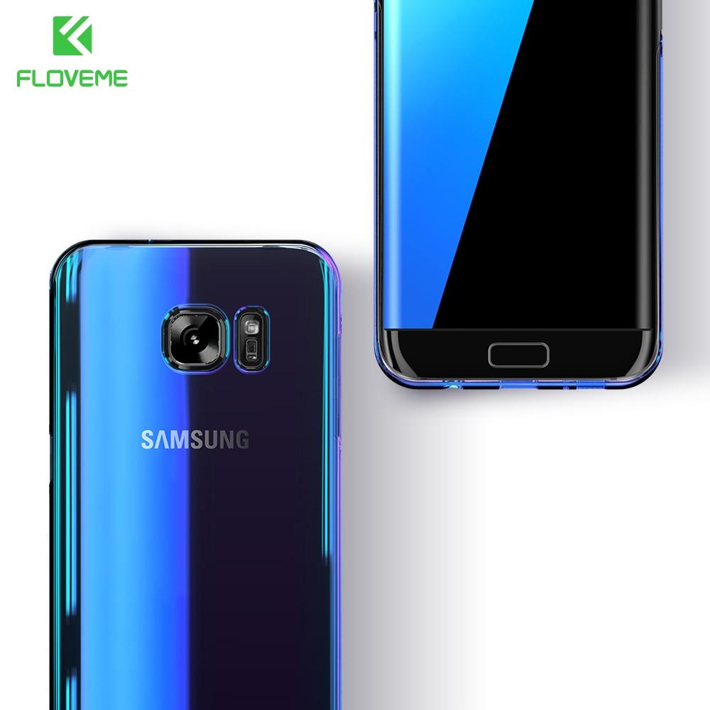 Samsung J8 X Samsung A20