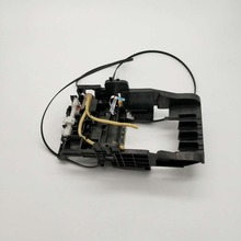 Original Carriage for HP officejet 7110 7610 7612 printer parts