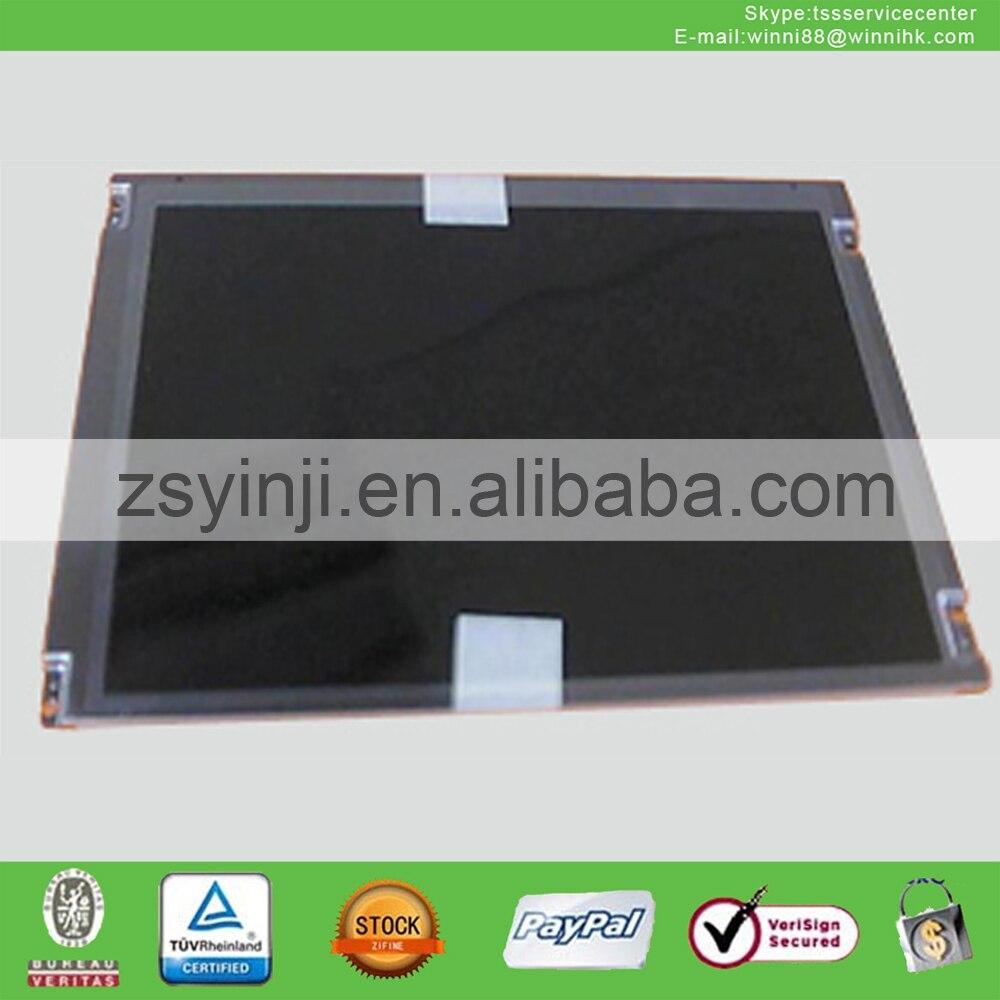 10.4  800*600  a-Si TFT-LCD panel G104SN02 v.110.4  800*600  a-Si TFT-LCD panel G104SN02 v.1