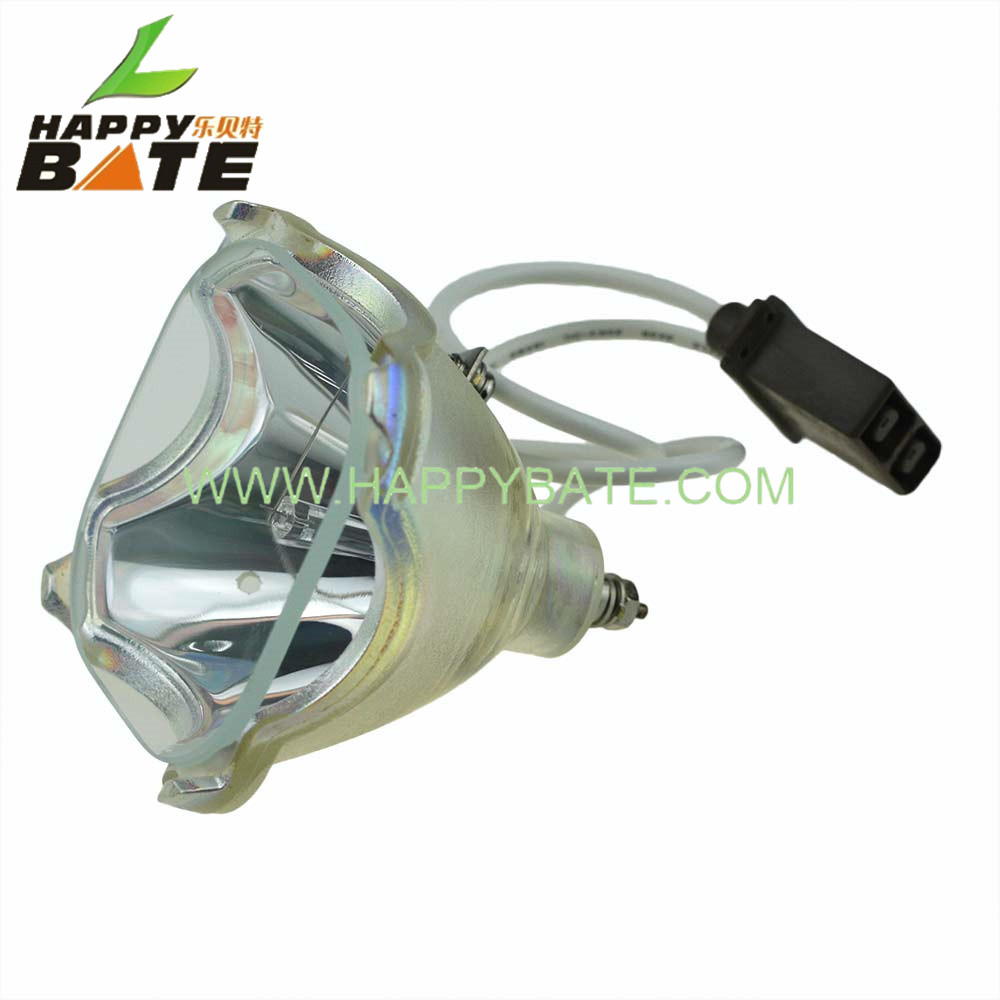 happybate Compatible Projector Lamp Bulb DT00421 For HITACH I CP-SX5500 CP-SX5500W  with 180 days after delivery projector lamp compatible osram bulb mc jfz11 001 for acer h6510bd p1500 projectors with 180 days after delivery happybate