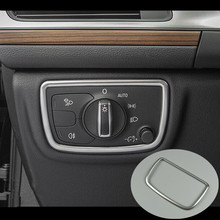 Buy Sticker To Dashboard Audi A6 And Get Free Shipping On Aliexpresscom
