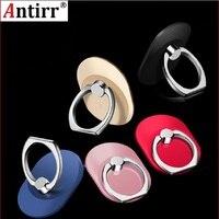 Ring Halter für Handys Ring für Telefon für iPhone 5 6 6s 6plus 6splus 7 Luxus ring Halter Telefon Halter Ring Großhandel