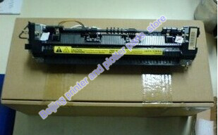 100% New original laser jet for HP1505  1522 Fuser Assembly RM1-4728-020CN RM1-4728 RM1-4729 RM1-4729-020CN printer part on sale