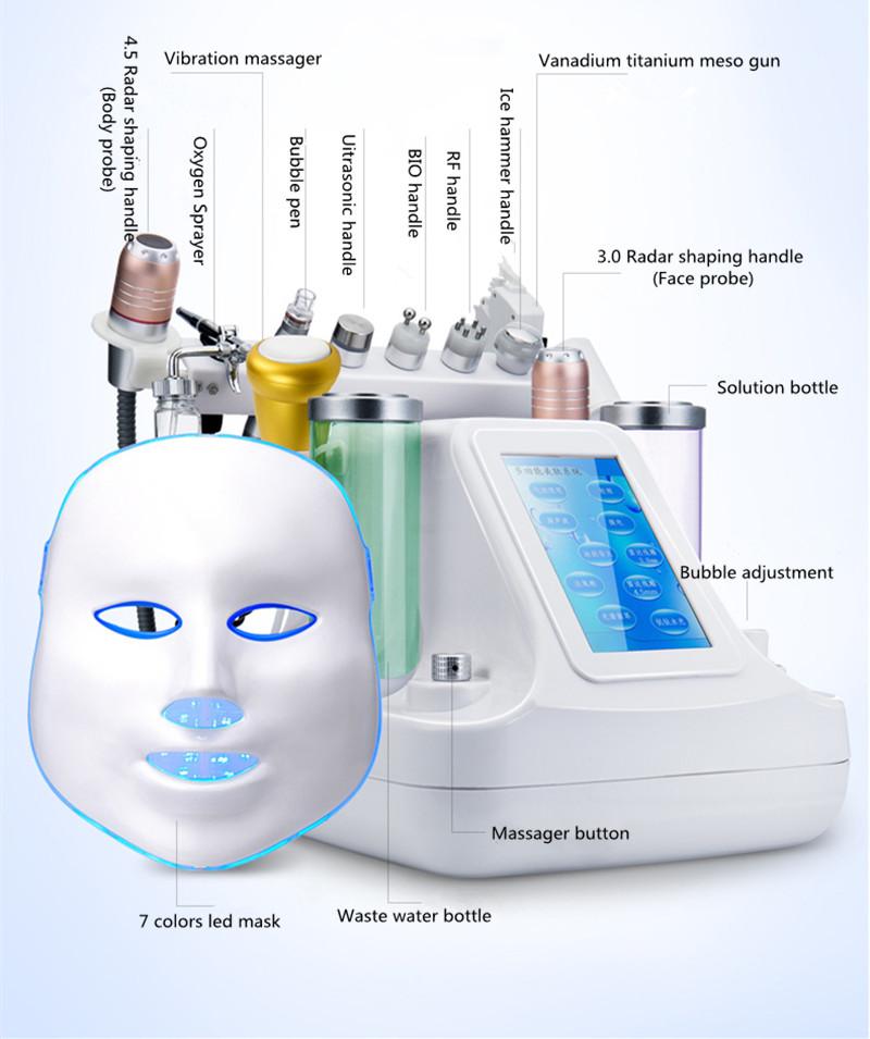 oxygen jet machine (10)