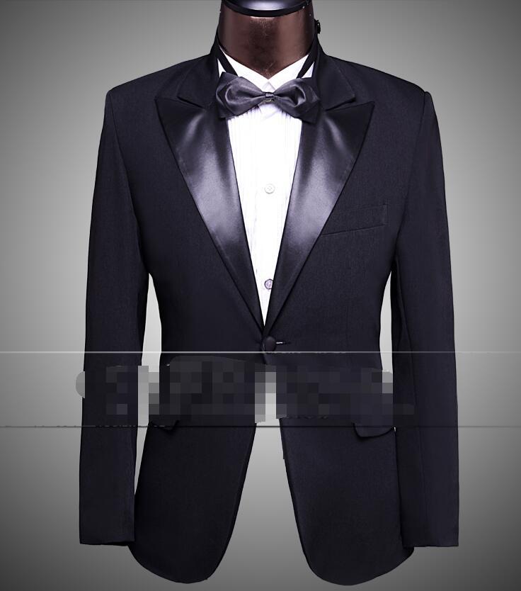 Petits Sa Noir S Nouvelle De Printemps Costume Des Cultivent Comme 4xl Vendre Pains 2019 Hommes Mode Robe Moralité x1wOI4