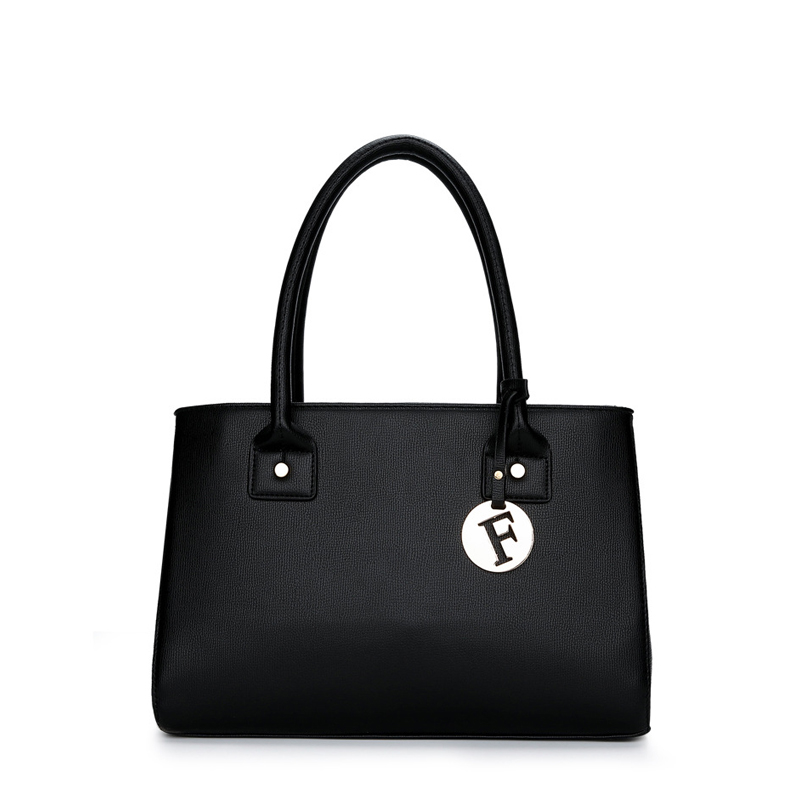 Compare Prices on Plain Leather Tote Bag- Online Shopping/Buy Low ...