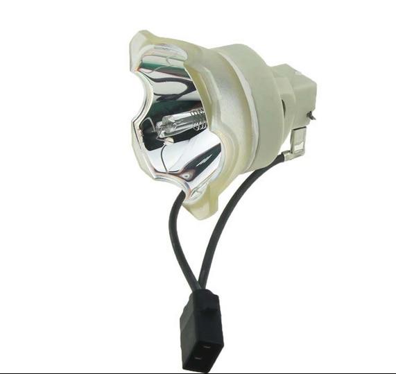 POA-LMP136 LMP136 610-346-9607 for SANYO PLC-XM150 PLC-WM5500 PLC-ZM5000L PLC-WM5500L Projector Lamp Bulb without housing poa lmp136 replacement projector for sanyo plc xm150 plc xm150l plc zm5000l plc wm5500 plc zm5000 lp wm5500