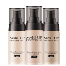 Moisturizing Makeup Foundation for Women