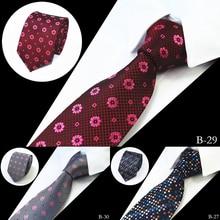 For Ties Neckties Wedding