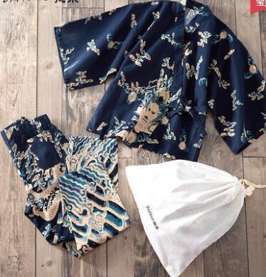 Bata de Satén de Seda de Los Hombres 2016 de Los Hombres calientes Bata Bata Kimono ropa de Dormir Para Hombre Ropa Interior Para Hombre Salón Kimono bata