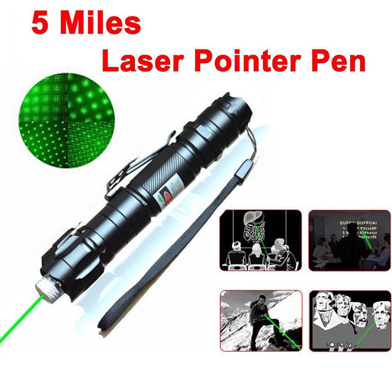 Powerful Laser Flashlight Green Lazer Pen Pointer 532nm Astronomy Laser Pointer For Hiking Teaching Leature Dropshipping стиральная машина bomann wa 5716