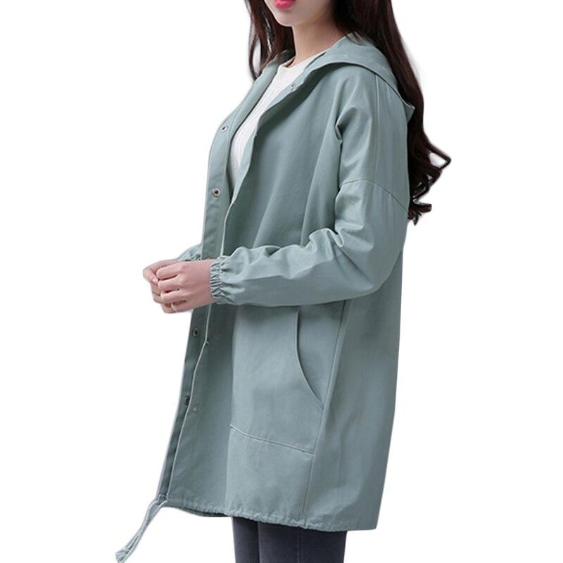 Popular Lightweight Coats for Spring-Buy Cheap Lightweight Coats ...