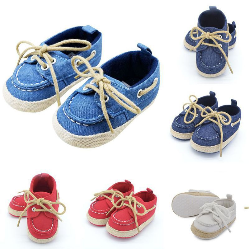 Spring-Autumn-Toddler-First-Walker-Baby-Shoes-Boy-Girl-Soft-Sole-Crib-Laces-Sneaker-Prewalker-Sapatos-2
