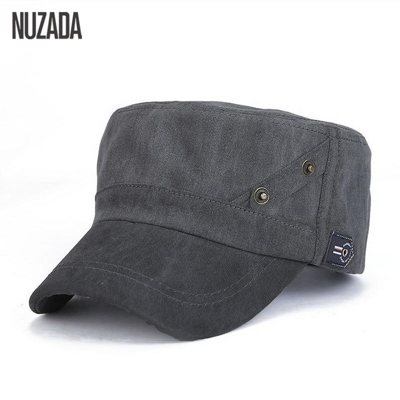 Μάρκες NUZADA 2017 Καλοκαιρινό Φθινόπωρο - Αξεσουάρ ένδυσης - Φωτογραφία 4