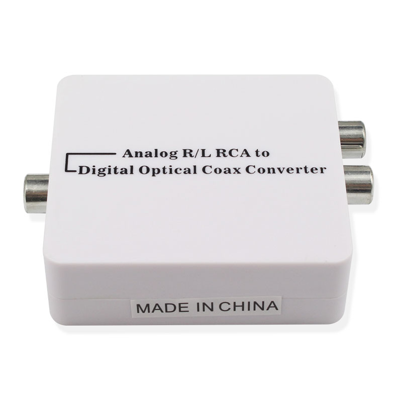 analog to digital audio converter ZX_JAD20 front2-800