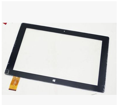 Witblue New For 10.1 4Good People Gm500 Tablet touch screen Touch panel Digitizer Glass Sensor Replacement Free Shipping image