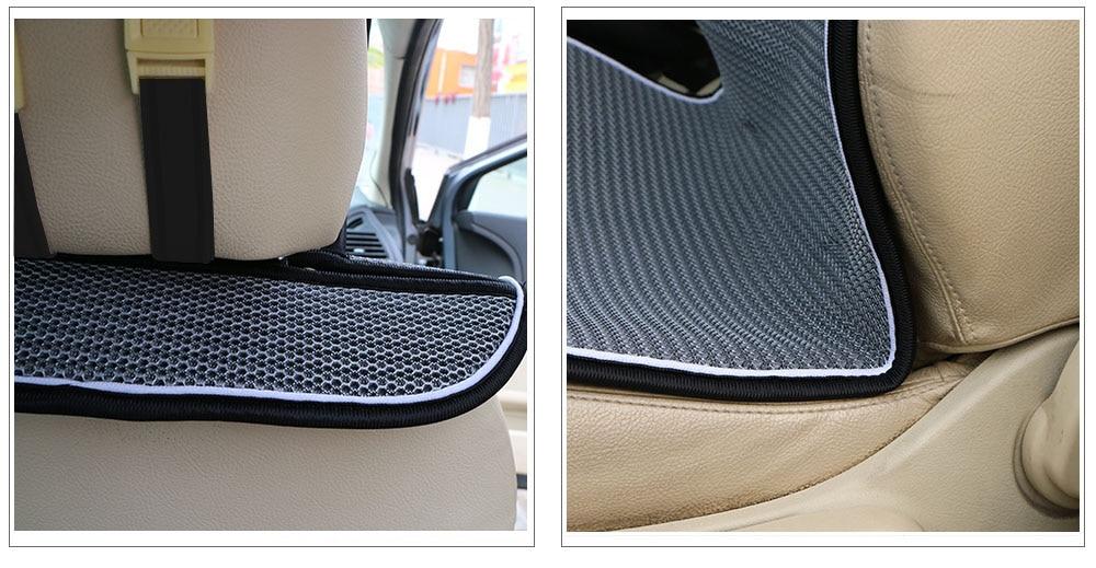 4 in 1 car seat HTB1azn_QpXXXXbCaXXXq6xXFXXXN