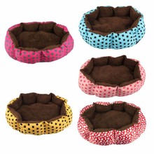 Super Soft Animals Cat Dog Bed Pet House Mat Camas De Perros Puppy Blanket Dog Cushion Pet Dog Bed Dog Kennel Indoor Cama Perro