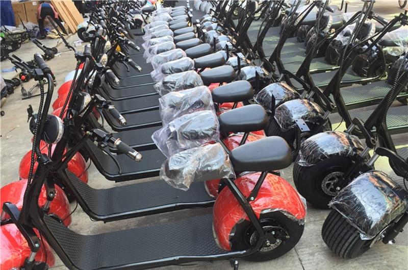 Скутер шин купить на алиэкспресс