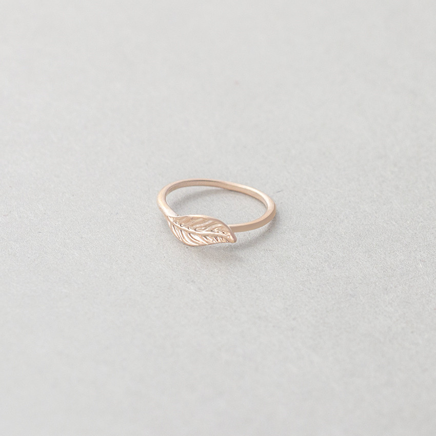Minimalism Triangle Rings For Women Rose Gold Silver Geometric Skeleton Midi Ring Vintage Jewelry Bague Femme Best Gifts BFF in Rings from Jewelry Accessories