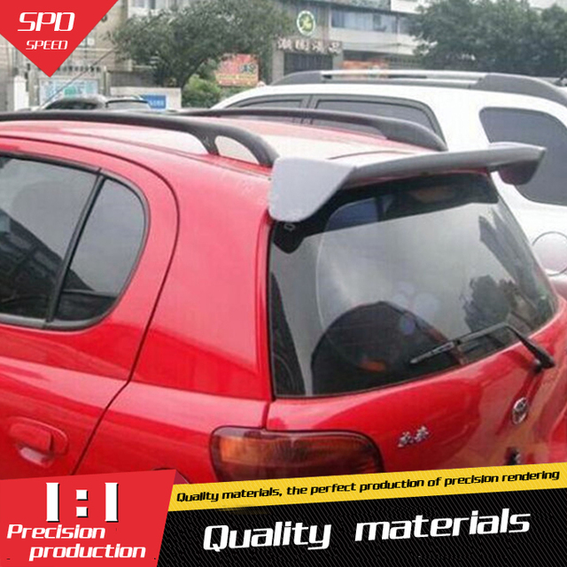 2008 toyota yaris hatchback rear bumper